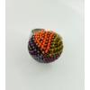 Kép 2/2 - GÖMB gyűrű
