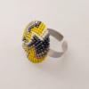 Kép 2/2 - Lencse gyűrű